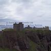 Dunnottar Castle - 093