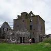 Dunnottar Castle - 014