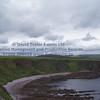 Dunnottar Castle - 025