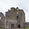 Dunnottar Castle - 044