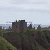 Dunnottar Castle - 079