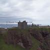 Dunnottar Castle - 107