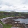 Dunnottar Castle - 029