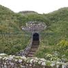 Dunnottar Castle - 069