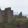 Dunnottar Castle - 100