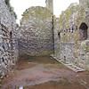 Dunnottar Castle - 041