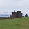 Dunnottar Castle - 083