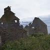 Dunnottar Castle - 035