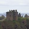 Dunnottar Castle - 076