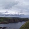 Dunnottar Castle - 027