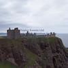 Dunnottar Castle - 106