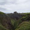Dunnottar Castle - 115