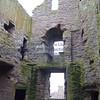 Dunnottar Castle - 021