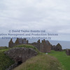 Dunnottar Castle - 032