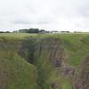 Dunnottar Castle - 037