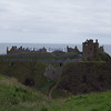 Dunnottar Castle - 127