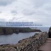 Dunnottar Castle - 049