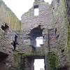 Dunnottar Castle - 022