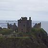 Dunnottar Castle - 128
