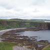 Dunnottar Castle - 028