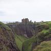 Dunnottar Castle - 114