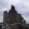 Dunnottar Castle - 040