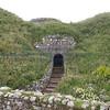 Dunnottar Castle - 070