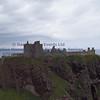 Dunnottar Castle - 105