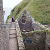 Dunnottar Castle - 048