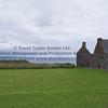 Dunnottar Castle - 013