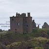 Dunnottar Castle - 074