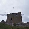 Dunnottar Castle - 071
