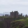 Dunnottar Castle - 080