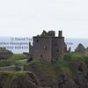 Dunnottar Castle - 132
