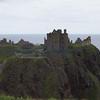 Dunnottar Castle - 133