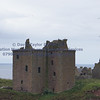 Dunnottar Castle - 097
