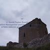 Dunnottar Castle - 065