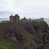 Dunnottar Castle - 095