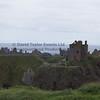 Dunnottar Castle - 123