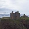 Dunnottar Castle - 084