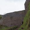 Dunnottar Castle - 073