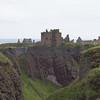 Dunnottar Castle - 113