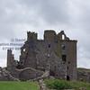 Dunnottar Castle - 042