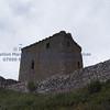 Dunnottar Castle - 062