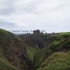 Dunnottar Castle - 110