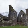 Dunnottar Castle - 045