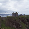 Dunnottar Castle - 090