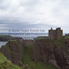 Dunnottar Castle - 091