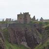 Dunnottar Castle - 112