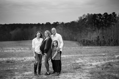 Lexington Columbia SC PHOTOGRAPHER (6 of 91)